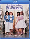 Big Business [Blu-ray] [US Import]