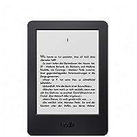 Kindle, 15,2 cm