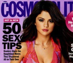 Cosmopolitan [US] March 2012 (単号)