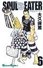 ソウルイーター 第6巻 2006年04月22日発売