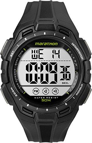 marathon-by-timex-mens-tw5k94800-digital-full-size-black-resin-strap-watch