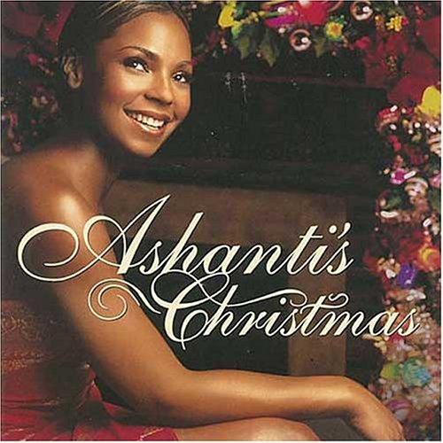 Ashanti - Happy Lyrics - Zortam Music