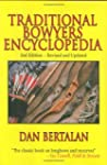 Traditional Bowyers Encyclopedia, The