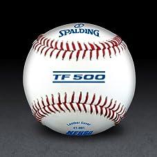 TF 500 NFHS Baseball