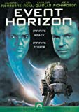 Event Horizon [DVD] [1997] [Region 1] [US Import] [NTSC]
