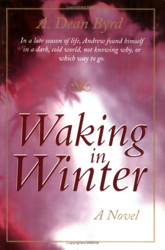 Image for Waking in Winter