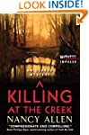 A Killing at the Creek: An Ozarks Mys...