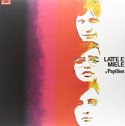 papillon-gatefold-red-ltdedi-vinilo