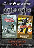 echange, troc Abominable Snowman & Shatter [Import USA Zone 1]