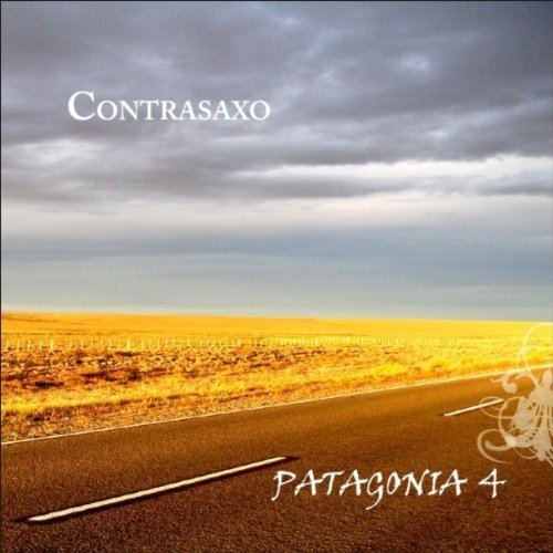 patagonia-4-by-contrasaxo