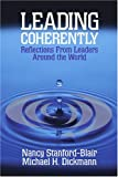 img - for Leading Coherently: Reflections From Leaders Around the World book / textbook / text book
