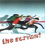 Servant [1er Album]
