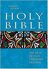 holy bible catholic edition download