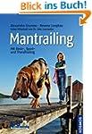 Mantrailing: Mit Basic-, Sport- und T...