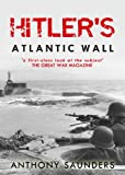 Hitlers Atlantic Wall