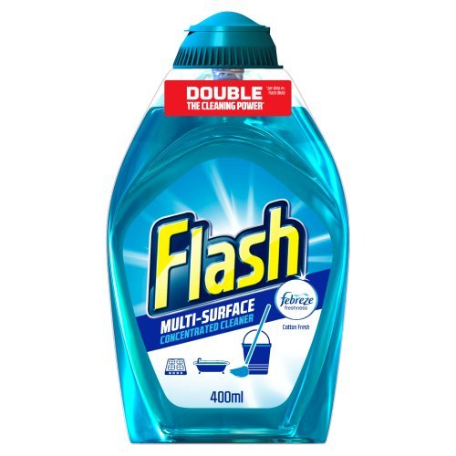 flash-liquid-gel-cotton-fresh-concentrated-all-purpose-cleaner-400ml