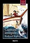 Capitans Intr�pids (Llibres Infantils...
