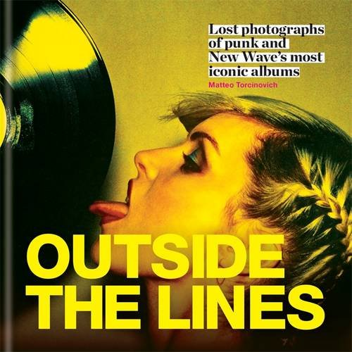 outside-the-lines-lost-photographs-of-punk-and-new-waves-most-iconic-albums
