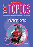 Inventions (Hot Topics)