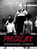 Predicate: The Dunblane Massacre - Ten Years After