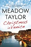 img - for Christmas in Venice: A Short Story book / textbook / text book