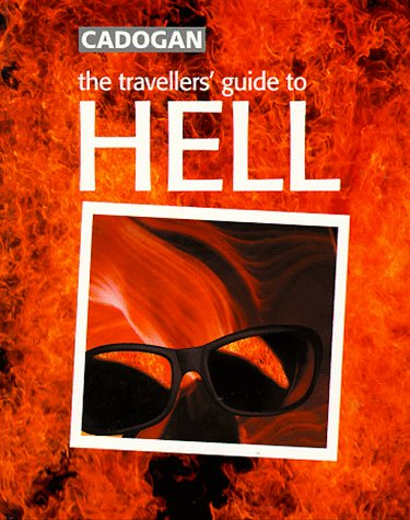 Traveller&#039;s Guide to Hell on Amazon.com