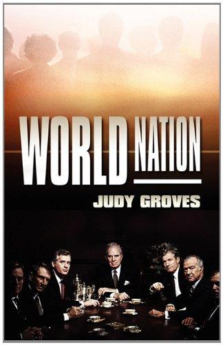 World Nation