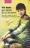 echange, troc Dafu Yu - Rivière d'automne