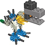 K'NEX 521 Piece Building Set