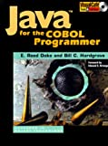 img - for Java for the COBOL Programmer (SIGS: Advances in Object Technology) book / textbook / text book