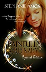 Painfully Ordinary SE (Lumina Saga)