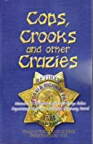 img - for Cops, Crooks and other Crazies book / textbook / text book