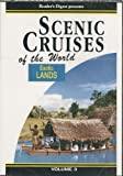 SCENIC CRUISES OF THE WORLD EXOTIC LANDS DVD READER'S DIGEST 2003