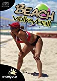 Beach Volleyball (PC CD)