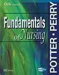 Fundamentals of Nursing, 6e