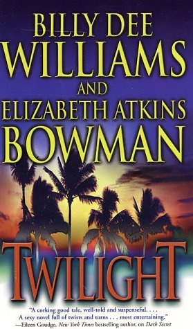 Twilight, Billy Dee Williams, Elizabeth Atkins Bowman