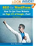 SEO for WordPress: How To Get Your We...