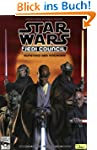 Star Wars Sonderband 10, Jedi Council...