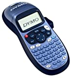 Dymo-LetraTag-LT-100H-Etikettendrucker-Handgert
