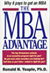 The MBA Advantage: Why It Pays to Get...
