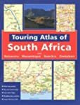 Touring Atlas of Southern Africa & Bo...