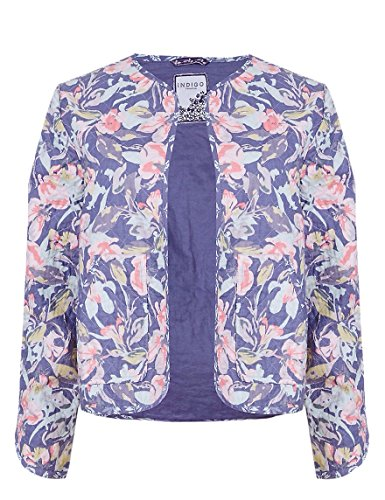 marks-and-spencer-giacca-giacca-donna-blue-46