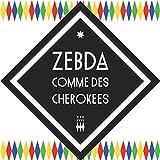Comme Des Cherokees -Ltd-