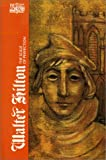 The Scale of Perfection (Classics of Western Spirituality Series)