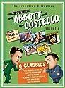 Best of Abbott & Costello 4 (2 Discos) [DVD]<br>$826.00
