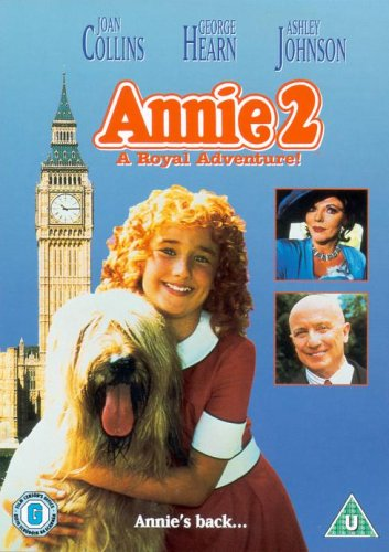 Annie 2