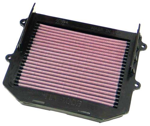 Dorman 7-310 License Plate Shield