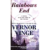 Rainbows Endby Vernor Vinge