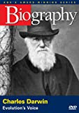 Biography - Charles Darwin: Evolution's Voice