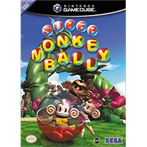 Les Estimations Gamecube - Page 5 51SSXF9CWYL._SL500_AA300_